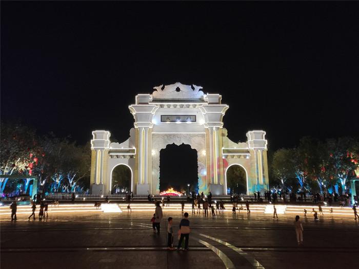 新城区灯光亮化工程 (3).jpg