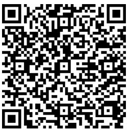 微信图片_20210221180526.png