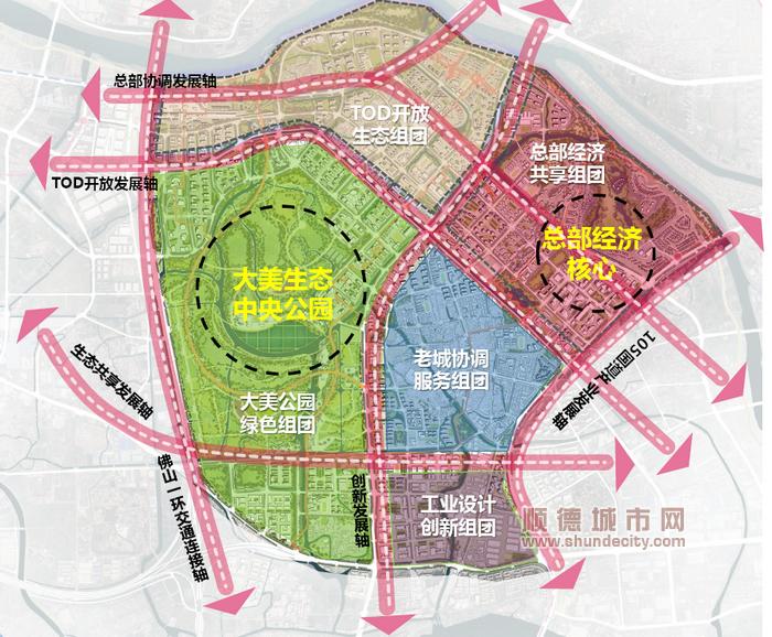 北滘生态城 (2).png