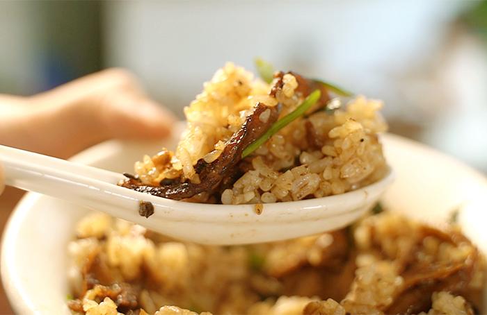 勺起黄鳝饭2.jpg